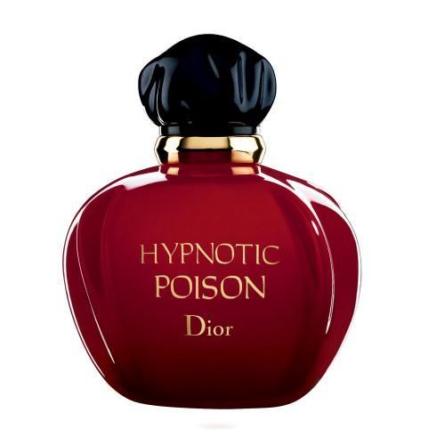 Hypnotic Poison Extrait De Parfum Dior жен 100 мл 100 красоты